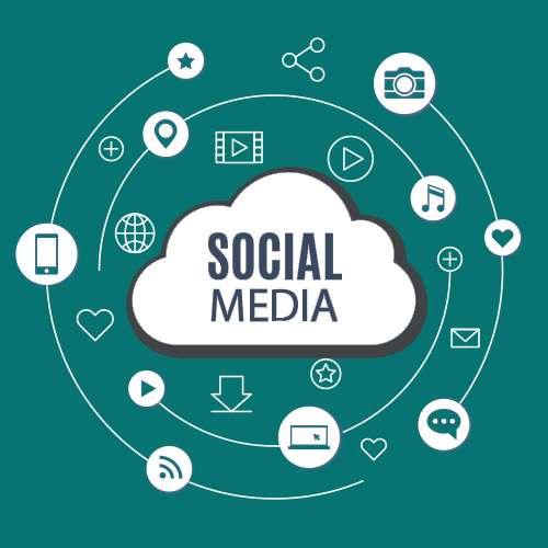 10 Consejos para tener más impacto en redes sociales 1