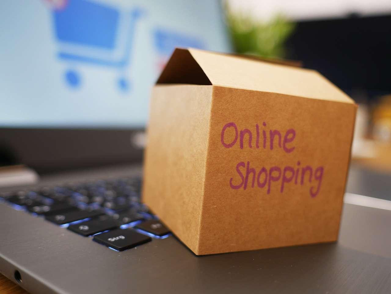 Qué es el cross selling y up selling en La Fábrica Online