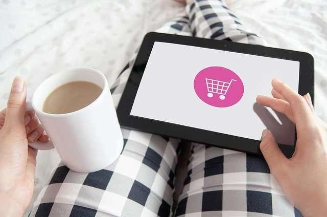 Cross selling y Up selling - Qué es y cómo aplicarlo en tu tienda online 1